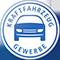 Tarifgemeinschaft des Kraftfahrzeuggewerbes Schleswig-Holstein e.V.